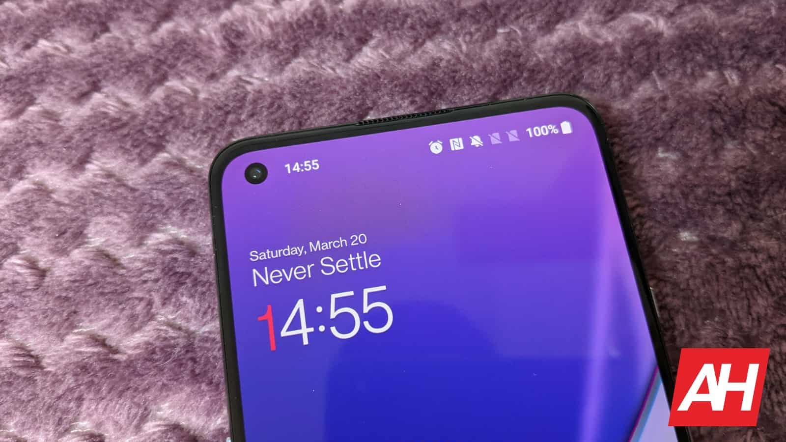 AH OnePlus 9 KL image 2