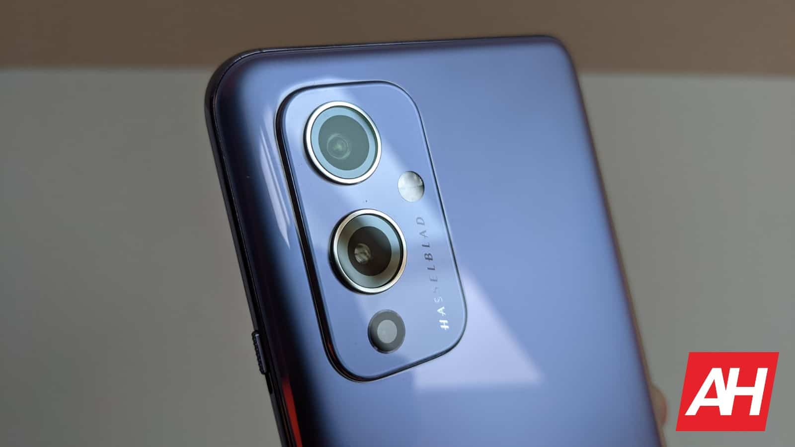AH OnePlus 9 KL image 43