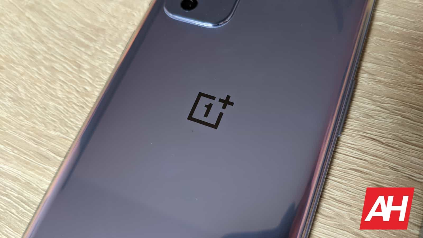 The OnePlus Store app spreads its wings and lands in more markets