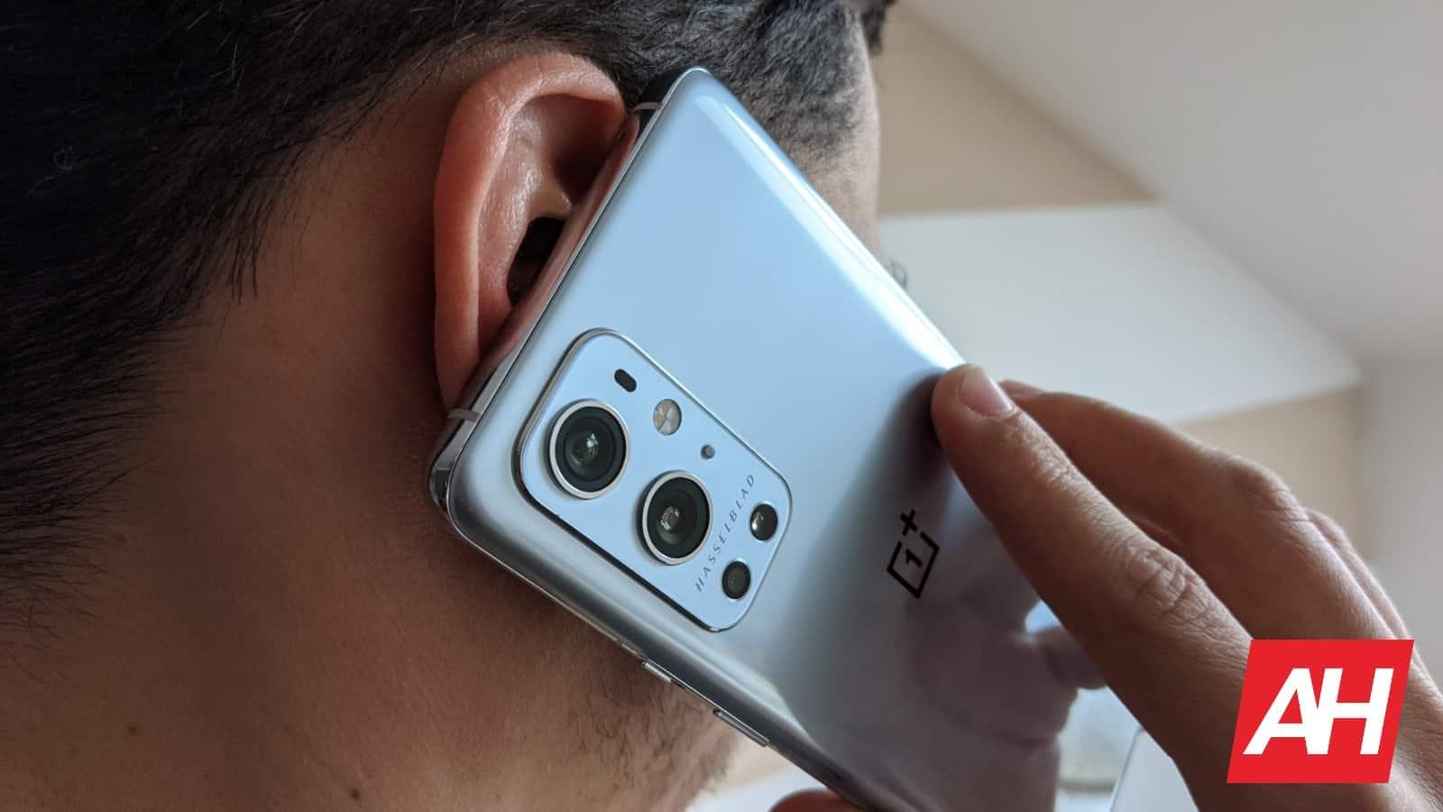 AH OnePlus 9 Pro KL image 23