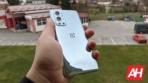 AH OnePlus 9 Pro KL image 27