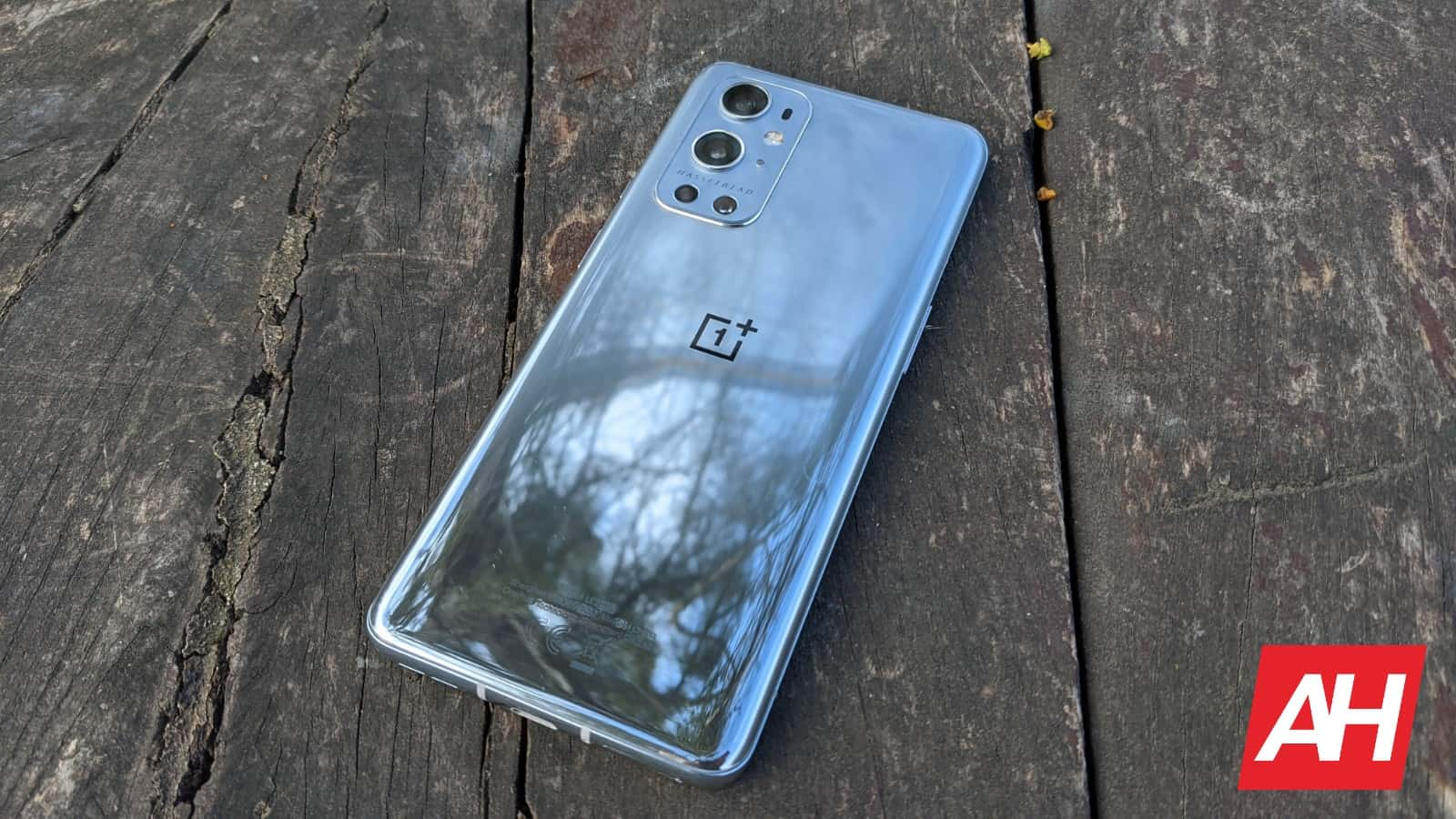 AH OnePlus 9 Pro KL image 3