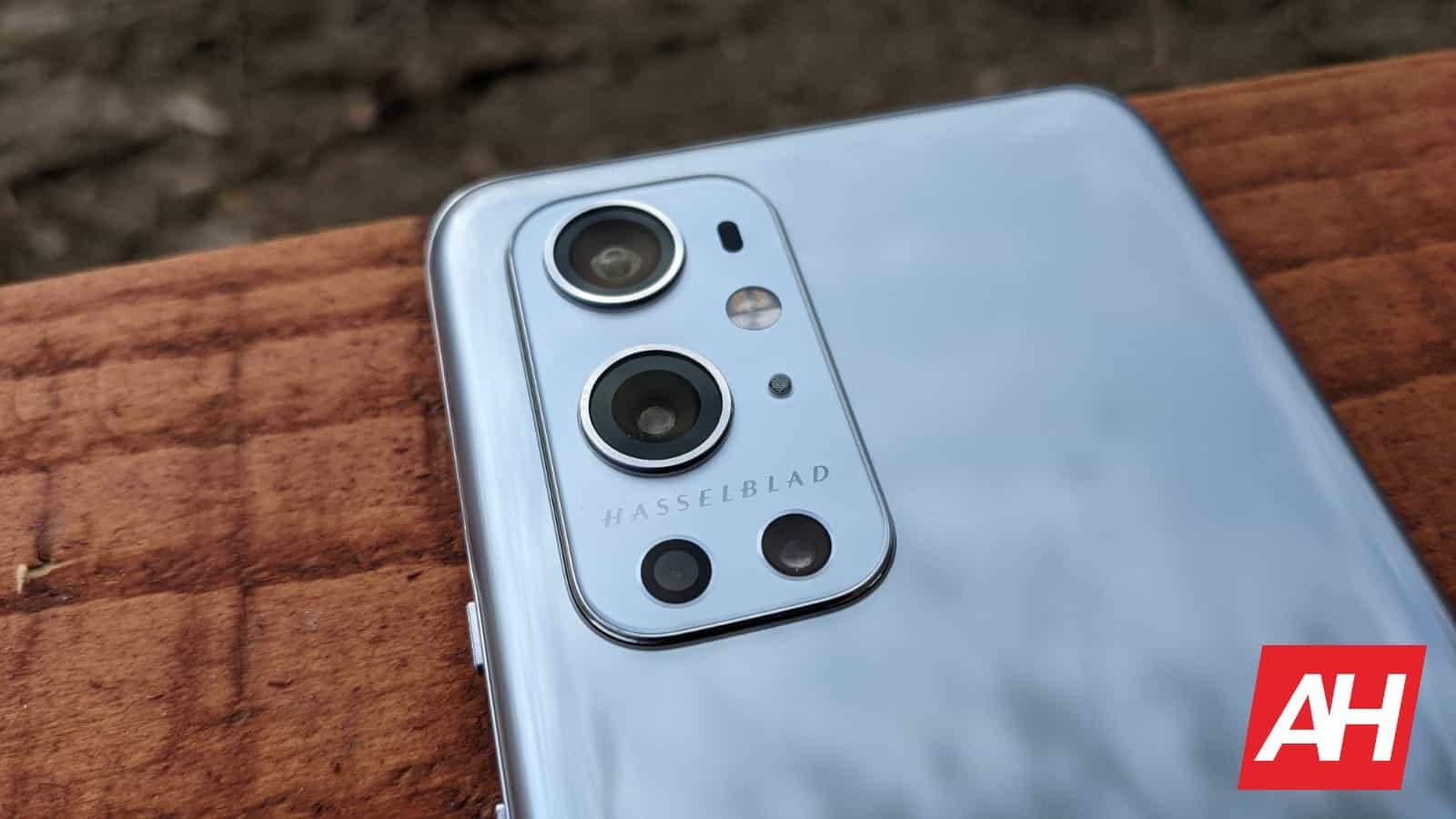 Imagem 4 do AH OnePlus 9 Pro KL