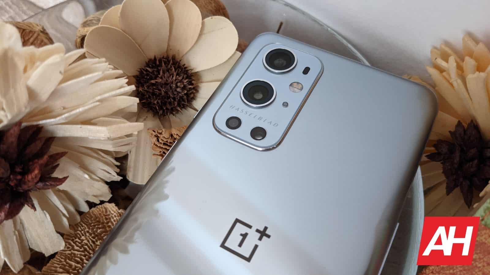 AH OnePlus 9 Pro KL image 46
