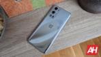 AH OnePlus 9 Pro KL image 59