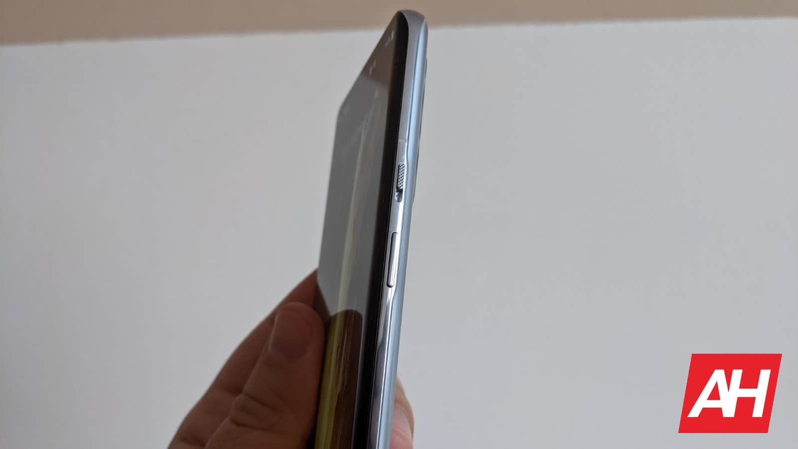 AH OnePlus 9 Pro KL image 62