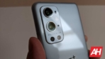 AH OnePlus 9 Pro KL image 69