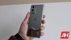 AH OnePlus 9 Pro KL image 72