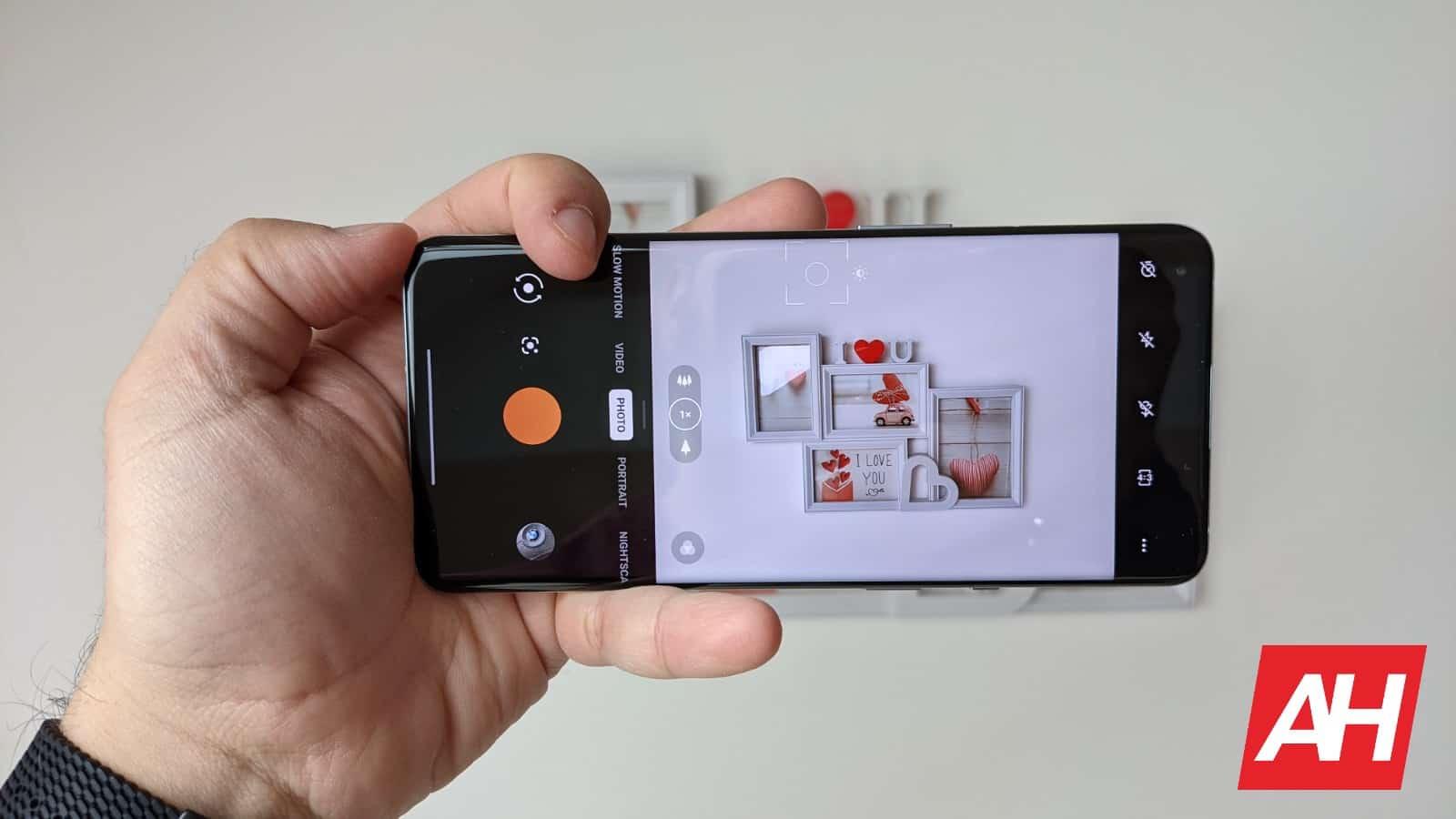 AH OnePlus 9 Pro KL image 77
