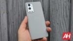 AH OnePlus 9 Pro KL image included case 2