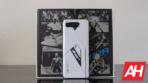 ASUS ROG Phone 5 Ultimate Review (1)