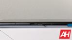 ASUS ROG Phone 5 Ultimate Review (10)