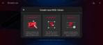 ASUS ROG Phone 5 Ultimate Review (13)