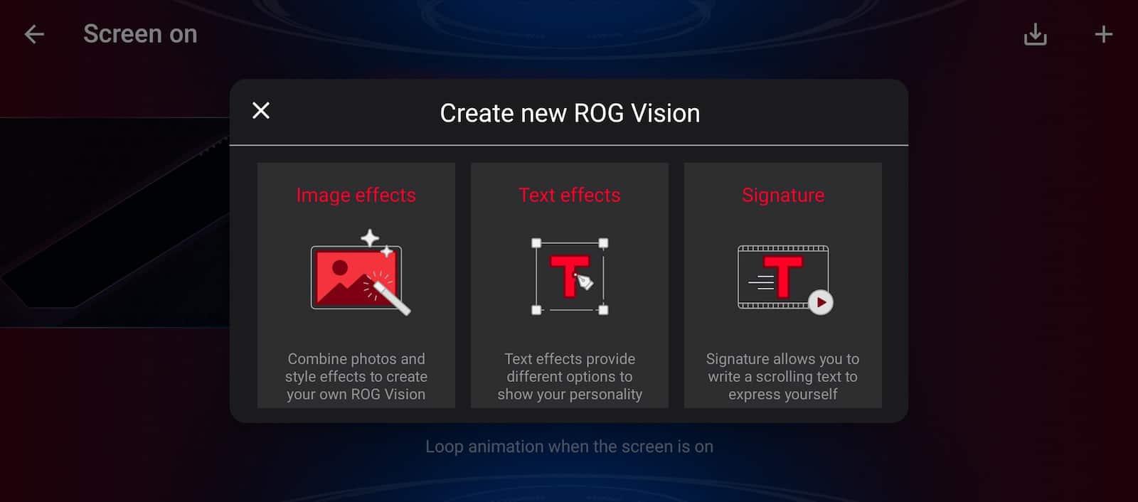 ASUS ROG Phone 5 Ultimate Review 13