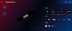 ASUS ROG Phone 5 Ultimate Review (15)