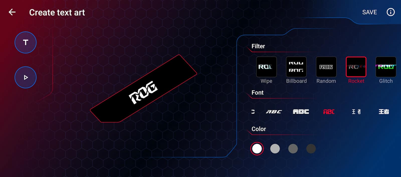 ASUS ROG Phone 5 Ultimate Review 15