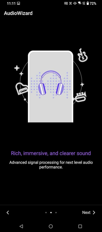 ASUS ROG Phone 5 Ultimate Review 17