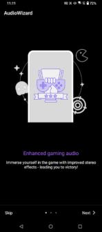 ASUS ROG Phone 5 Ultimate Review (18)