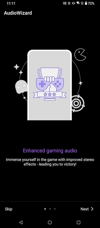 ASUS ROG Phone 5 Ultimate Review 18
