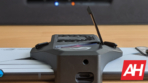 ASUS ROG Phone 5 Ultimate Review (19)