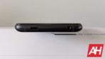 ASUS ROG Phone 5 Ultimate Review (22)