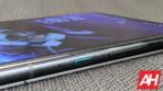 ASUS ROG Phone 5 Ultimate Review (4)