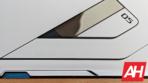 ASUS ROG Phone 5 Ultimate Review (6)