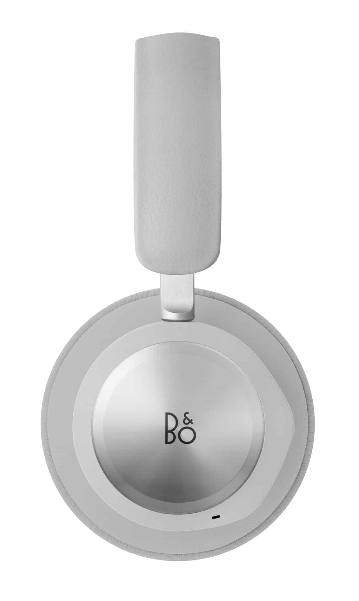 Bang Olufsen Beoplay Portal For Xbox Headpgones 1