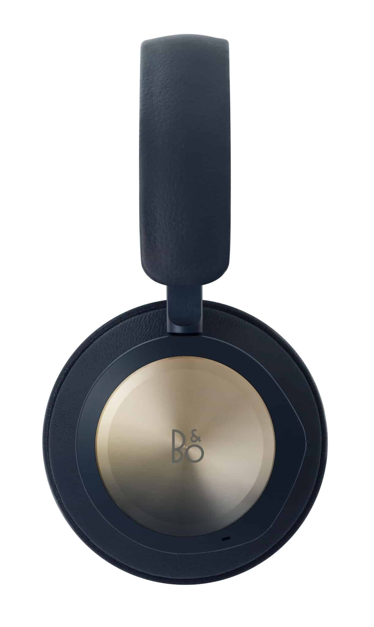 Bang Olufsen Beoplay Portal For Xbox Headpgones 3