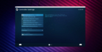 How to use the PS5 controller with Windows (4)