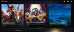 League Of Legends Wild Rift - In-Game Items (1)