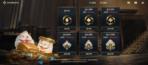 League Of Legends Wild Rift - Micro Transactions (1)