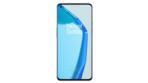OnePlus 9 (3)