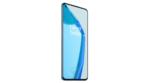 OnePlus 9 (6)