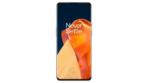 OnePlus 9 Pro (2)