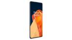 OnePlus 9 Pro (5)