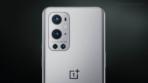 Konfirmasi Hasselblad OnePlus 9 Pro