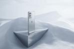 Gambar OnePlus 9 Pro Morning Mist 11