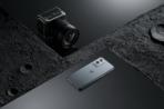 Gambar OnePlus 9 Pro Morning Mist 12