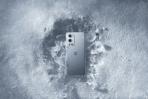 OnePlus 9 Pro Morning Mist resmi 2