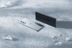 OnePlus 9 Pro Morning Mist resmi 4