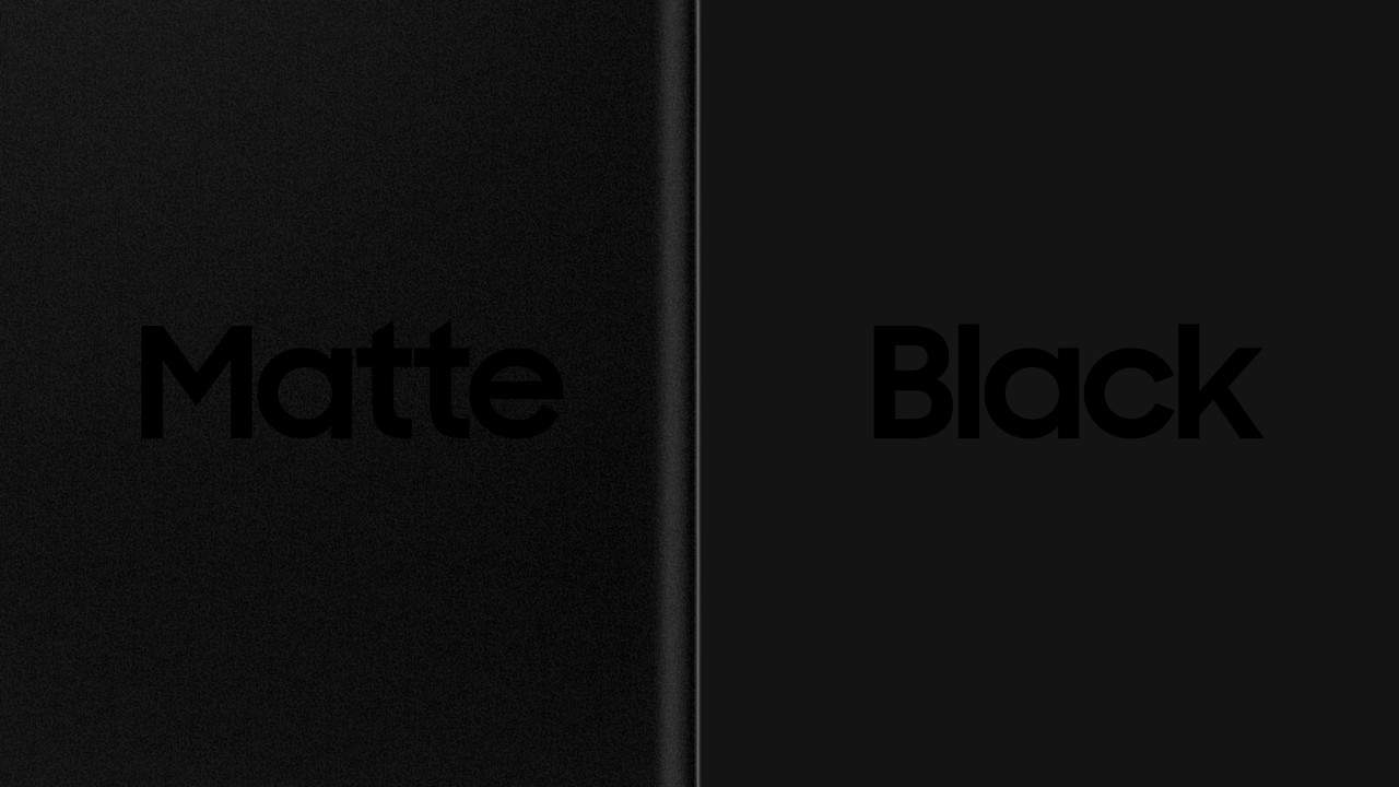 OnePlus 9 Pro different backplate possible