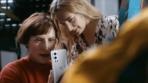 Gambar video promo OnePlus 9 Pro