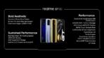 Realme GT 5G image 3