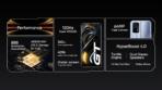 Realme GT 5G image 6