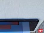 Redmi Note 10 Pro-AH-HR-HW5