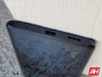 Redmi Note 10 Pro-AH-HR-HW6