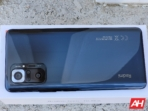 Redmi Note 10 Pro-AH-HR-HW7