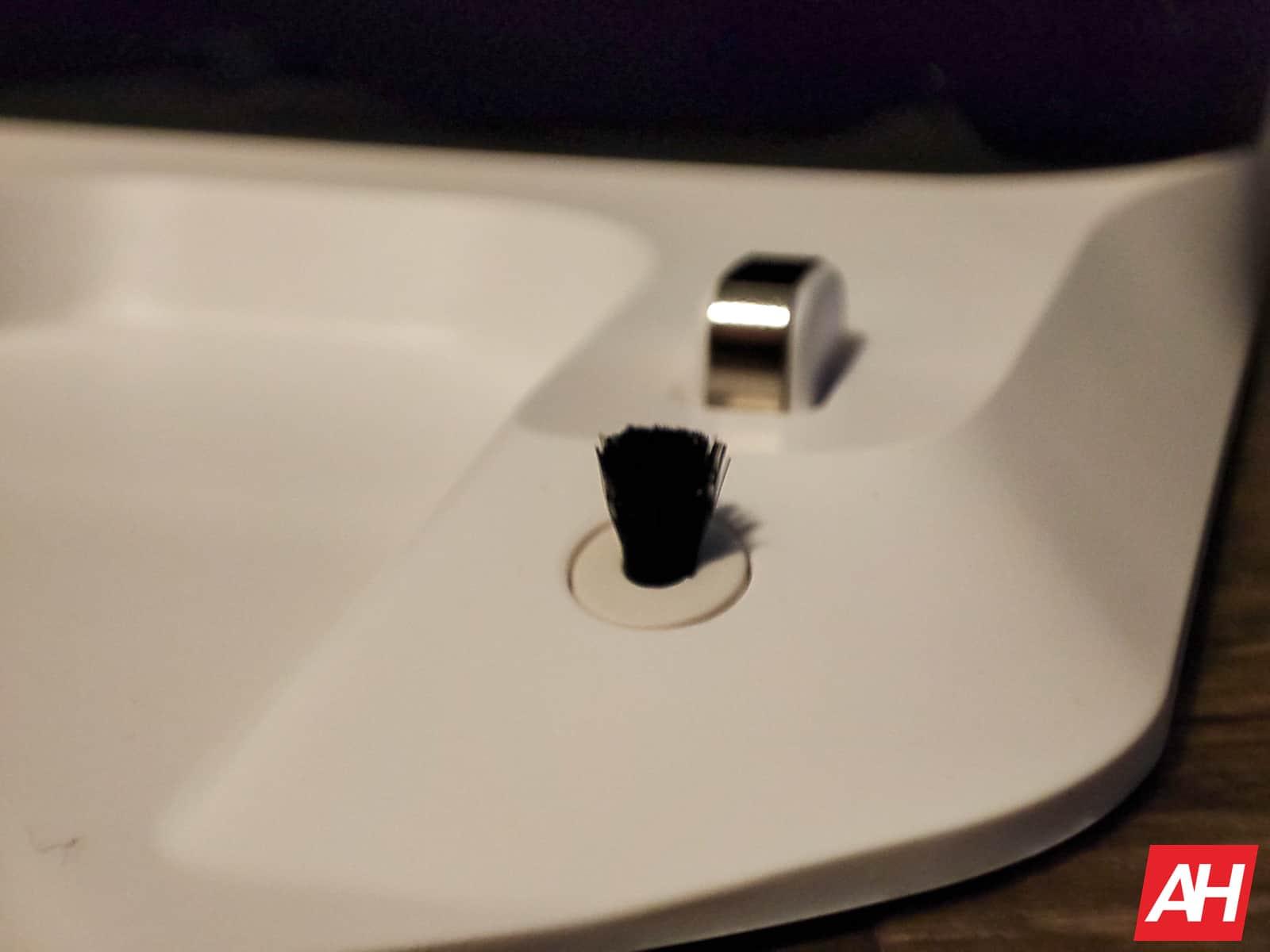 Roborock S7 Review AM AH