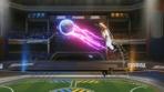 Rocket League Side Swipe - Mobile (1)